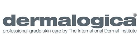 Dermalogica treatments London