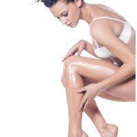 Laser_Hair_Removal_Medspa_beauty_Clinic5