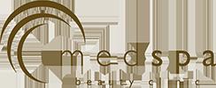Medspa Logo