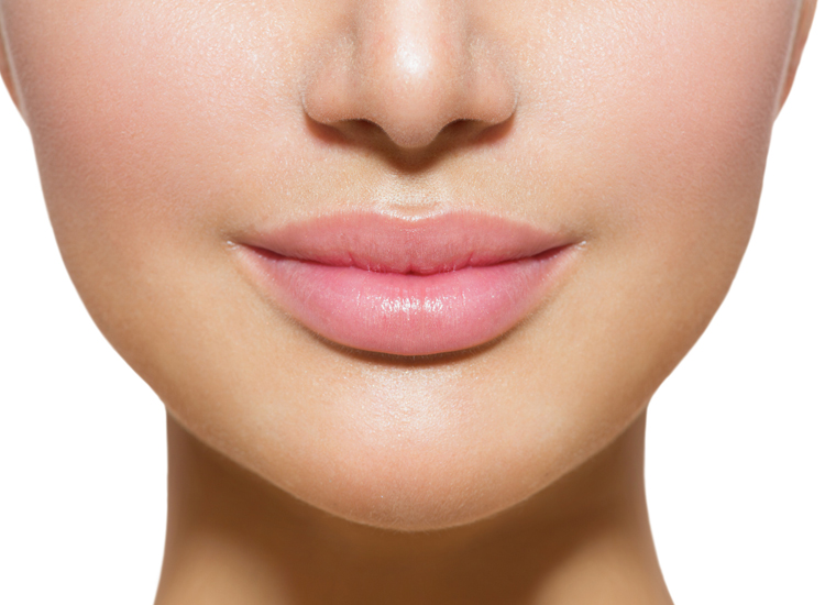 Lip Enhancement Medspa