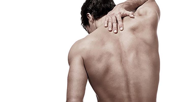 men laser scar removal