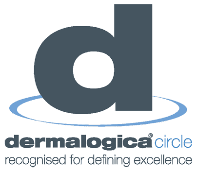 Medspa - Awarded with Dermalogica Circle Expert