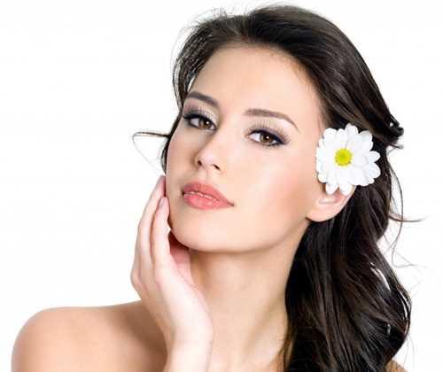 medspa-laser-hair-removal