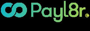 medspa laser financing