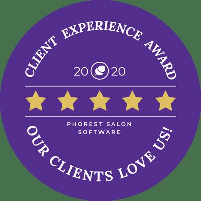 CEA Award 2020