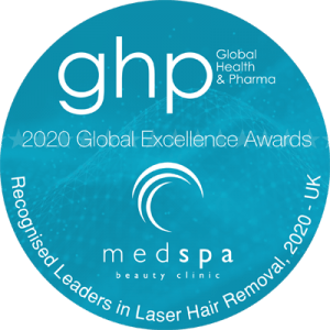 MASep20958 - Medspa Beauty Clinic Winners Logo v3